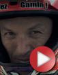 Video: Karim Amour - Enduro Champion
