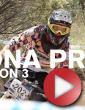 Video: Kona Project Season 3