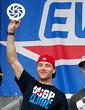 Report: Moravsko Slovenský DH Cup - Kouty