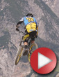 Video: DH WC Leogang 2012