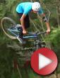 Video: Lewis Jones