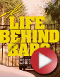 Video: Life Behind Bars - epizoda 3