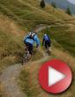 Video: MacAskill a Rey v Livignu