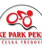 Bikepark Peklák otevřen