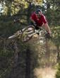 Rob Trnka: Flying Lopes & Oregon 2012