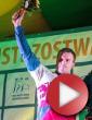 Rozhovor + video: Marek Peško