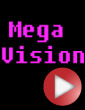 The Dudes of Hazzard - Mega Vision #2