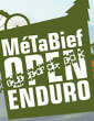 Report: Métabief Enduro Open