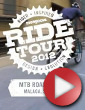 Video: Mongoose MTB Road Trip - 2012