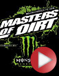 Video: Show Masters of Dirt 2011