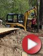 Video: Monínec po úpravách