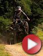 Promo video: Morzine - Pleney