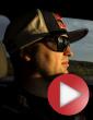 Video: Michal Prokop - Busy Weekend