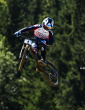 Fotoreport: MS Leogang