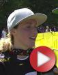 Video: týmová videa Mont Sainte-Anne