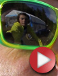 Video: MS Mondraker webisode 7