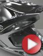Video: MX helma z jednoho kusu hliníku
