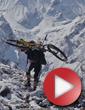Video: Nepal 2069