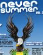 Pozvánka: NEVER SUMMER FEST 2012