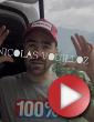 Video: Nicolas Vouilloz - 100%