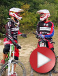 Video: Novatec - CTM Racing Team 2012