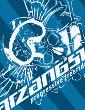 Platzangst DH Endurance již příští víkend