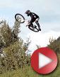 Video: Paul Genovese - Adaptable