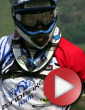Video: Markus Pekoll Season recap 2012