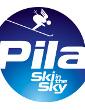 Spotcheck: Bikepark Pila