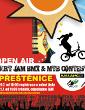 Pozvánka: Open air Dirt Jam Přeštěnice