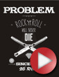 Music video: Problem - All Boards-4x
