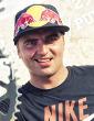 Red Bull Pump Riders: Prokop a Slavík
