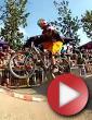 Red Bull Pump Riders - GoPro EDIT