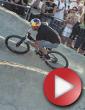 Red Bull Pump Riders - další videa