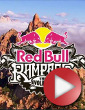 Video: GoPro: Red Bull Rampage