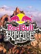 Red Bull Rampage 2012 - návrat legendy