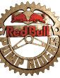 Red Bull Pump Riders hledají pomocníky!