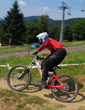 Report: Meatfly 3DH Cup Rock It Nice