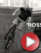 Video: Ross McArthur - GETcreative