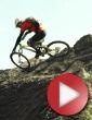 Enduro is the essence of mountainbiking