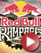 Video: Red Bull Rampage 2010