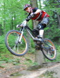 Report: Rychleby MTB Challenge
