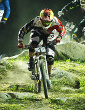 Sezóna R.S.P. Mountainbike Team obrazem