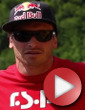 Video: RSP Podcast 3 - Val di Sole