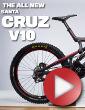 Promovideo: Santa Cruz V10c