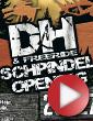 Video: Schpindel Opening 2012