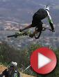 Video: Skidmarx