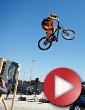 Video: 22.5 metru na elektrokole