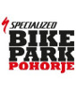 Spotcheck: Specialized Bike Park Pohorje