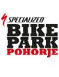 Vyhlášení soutěže se Specialized Bike Park Pohorje